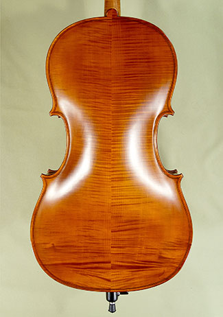 Antiqued 1/4 WORKSHOP \'GEMS 1\' Cello on sale