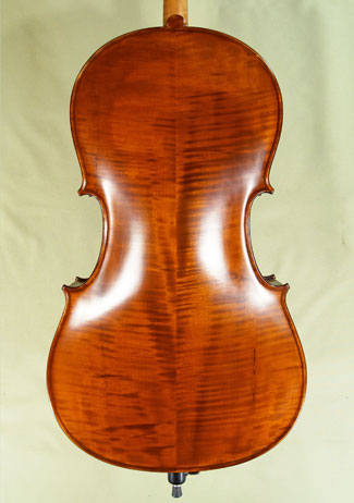 Antiqued 1/2 WORKSHOP \'GEMS 1\' Cello on sale