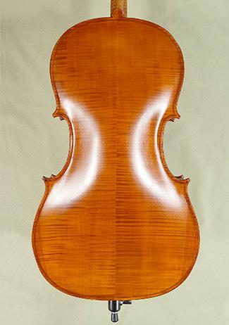 Antiqued 1/4 WORKSHOP \'GEMS 1\' Cello on sale