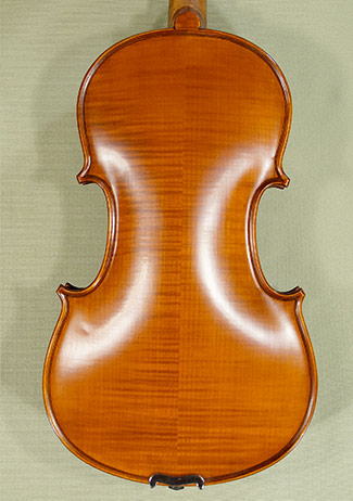 4/4 WORKSHOP \'GEMS 1\' Violin \'Guarneri\' on sale