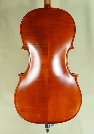 1/4 ADVANCED Student \'GEMS 2\' Cello on sale