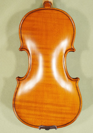 1/4 ADVANCED Student \'GEMS 2\' One Piece Back Violin on sale