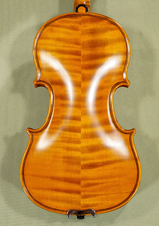 1/10 PROFESSIONAL \'GAMA Super\' Violin on sale