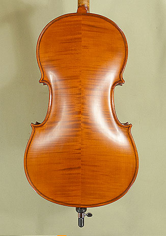 1/8 WORKSHOP \'GEMS 1\' Cello on sale