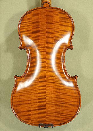 4/4 PROFESSIONAL \'GAMA Super\' Violin on sale