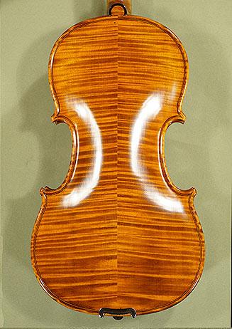 """14"""" MAESTRO VASILE GLIGA Viola"""