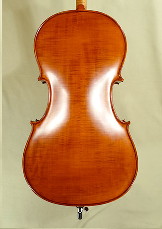 1/2 WORKSHOP \'GEMS 1\' Cello on sale