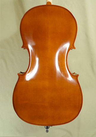 7/8 School \'GENIAL 2-Nitro\' Cello on sale