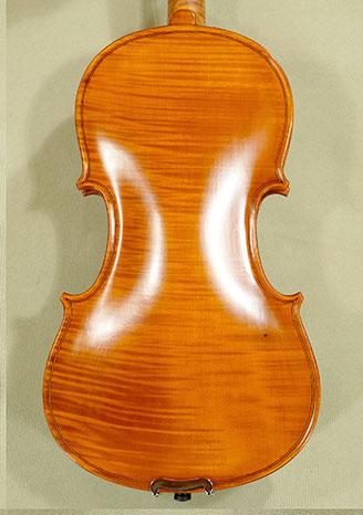 3/4 WORKSHOP \'GEMS 1\' One Piece Back Violin on sale