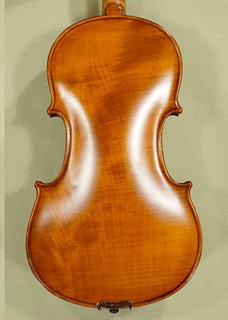 4/4 Student \'GEMS 2\' One Piece Back Violin \'Guarneri\' on sale