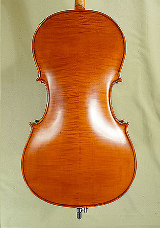 1/2 Student \'GEMS 2\' Cello on sale