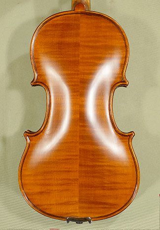 1/4 WORKSHOP \'GEMS 1\' Left Handed Violin on sale