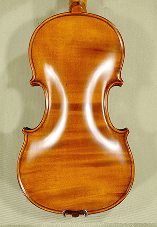 1/4 Student \'GEMS 2\' One Piece Back Violin on sale