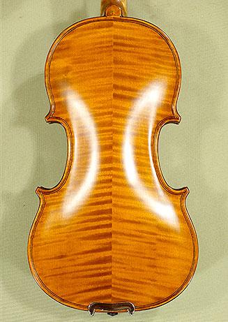 1/4 WORKSHOP \'GEMS 1\' Left Handed Violin
